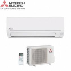 Mitsubishi Electric serie MSZ-DM